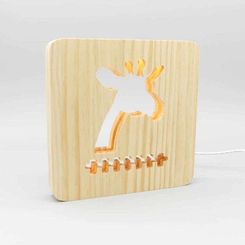 wooden-giraffe-night-light-1