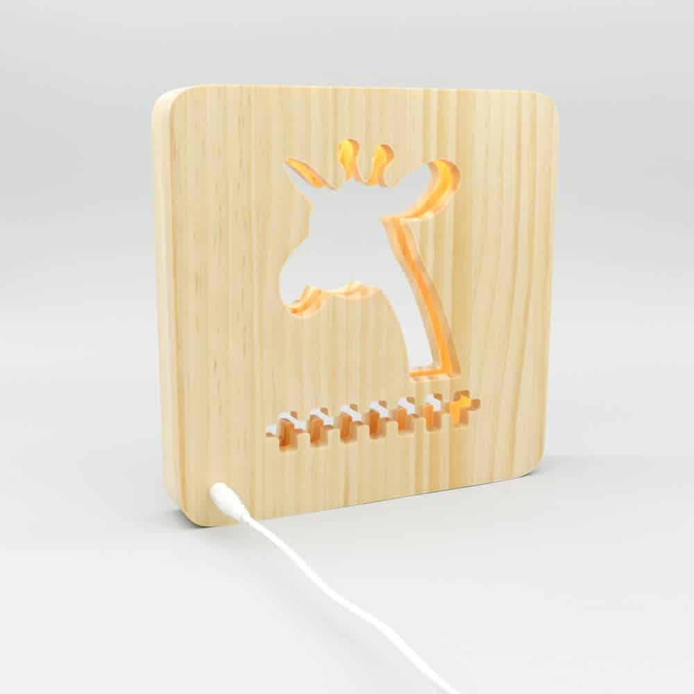 wooden-giraffe-night-light-5