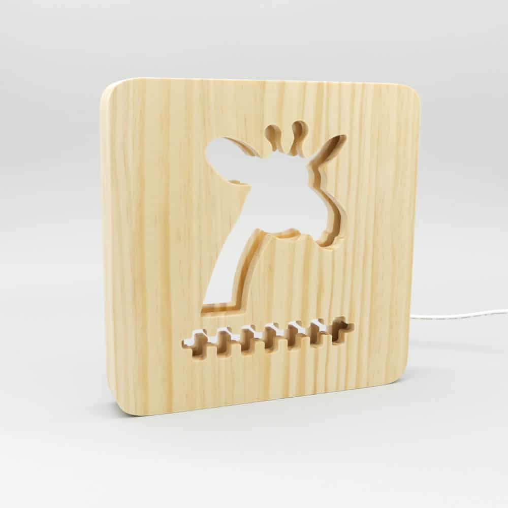 wooden-giraffe-night-light-6