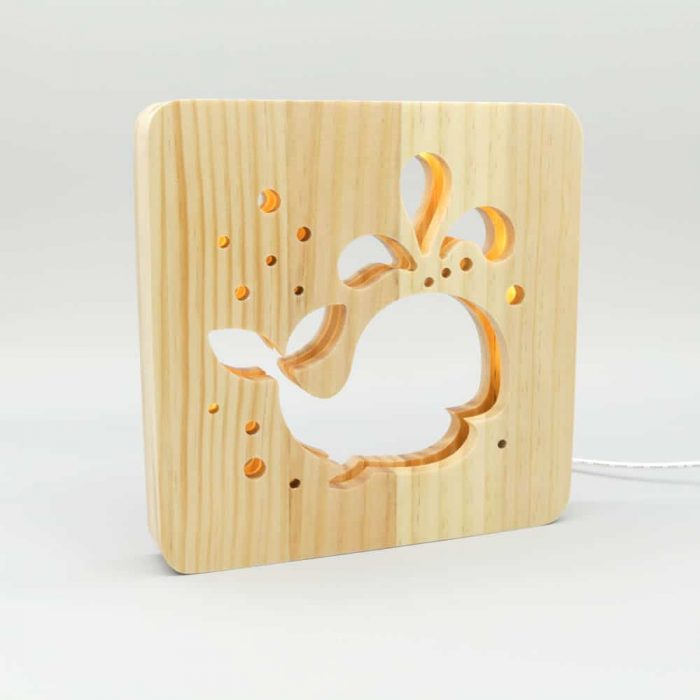 wooden-whale-night-light-1
