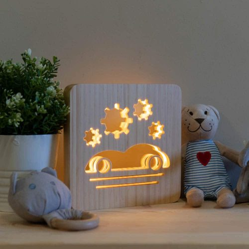 wooden-race-car-night-light-2