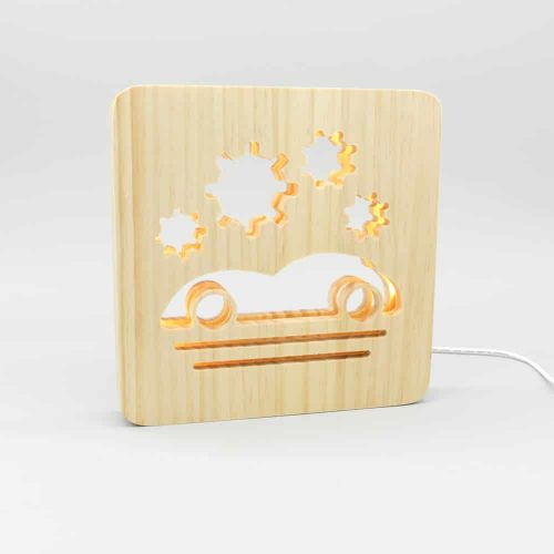 wooden-race-car-night-light-1