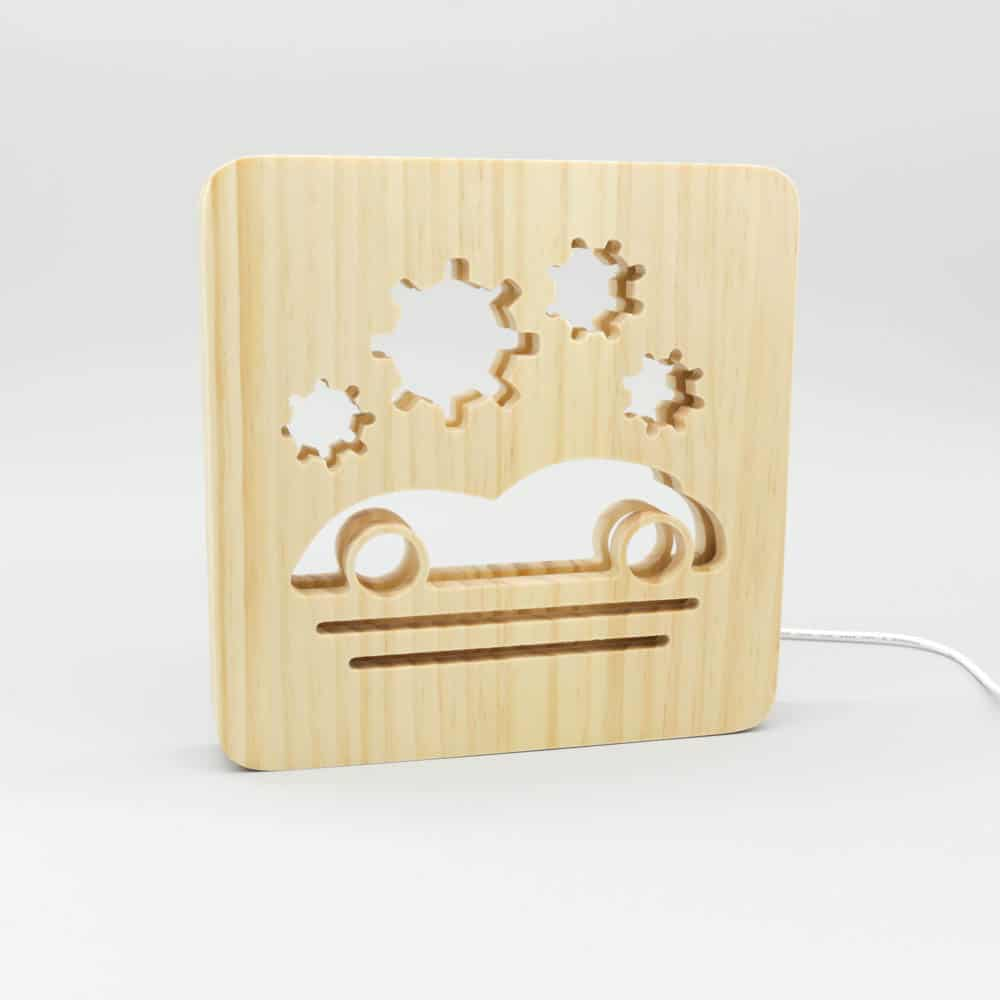 wooden-race-car-night-light-5
