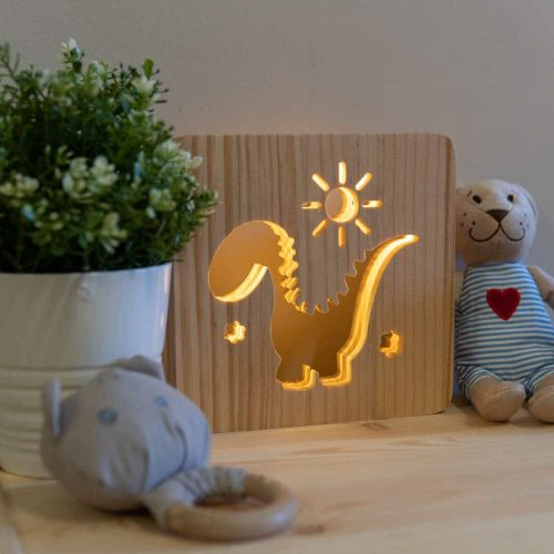 wooden-dinosaur-night-light-2