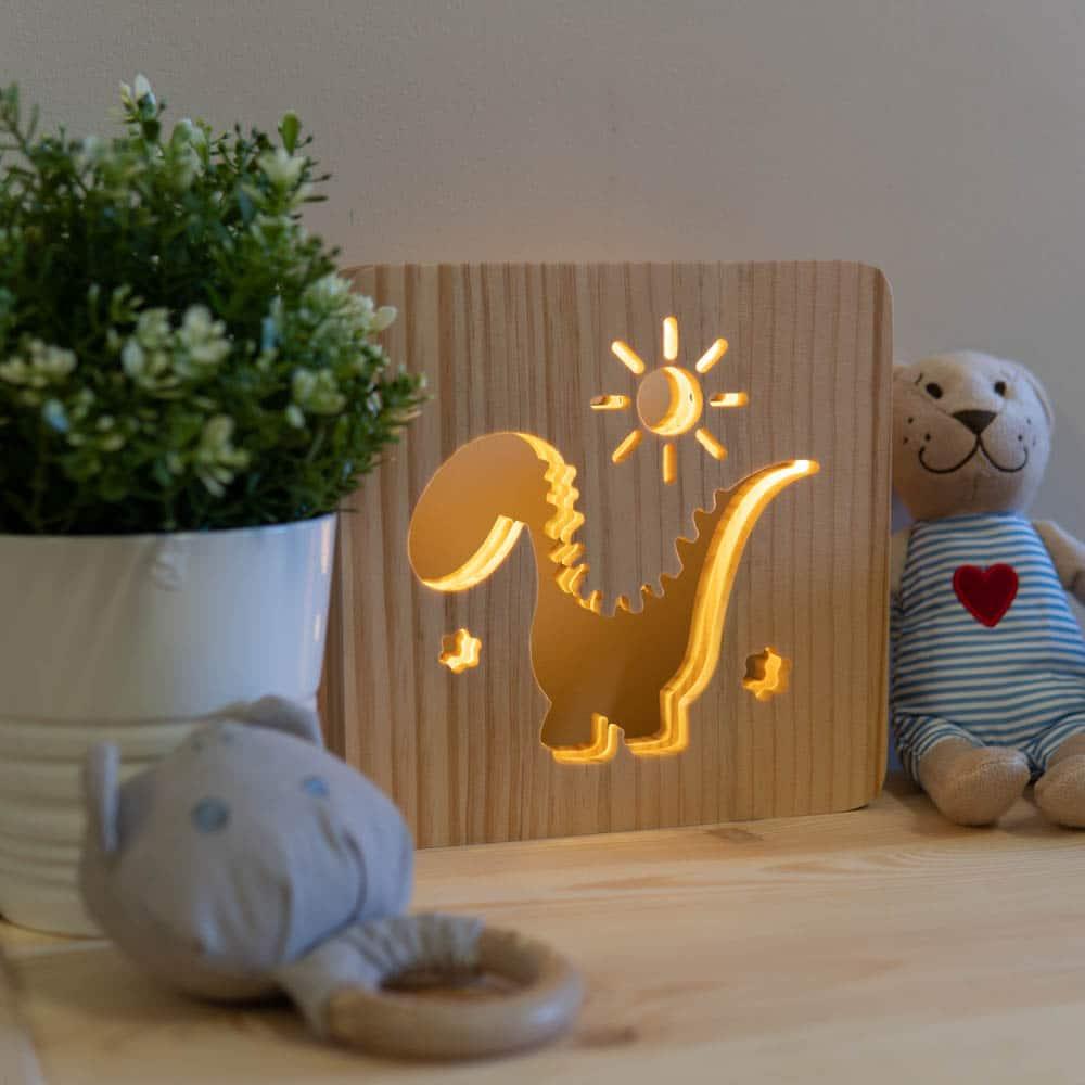 wooden-dinosaur-night-light-2