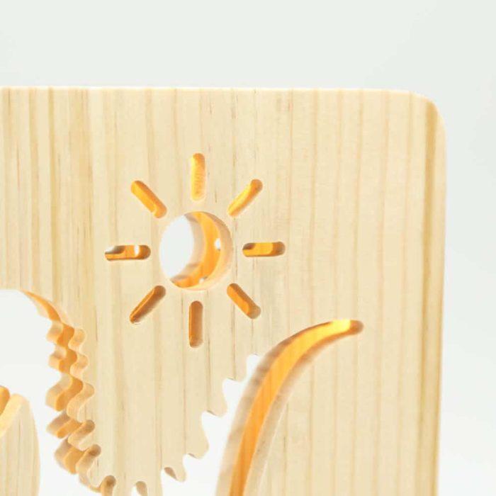 wooden-dinosaur-night-light-4