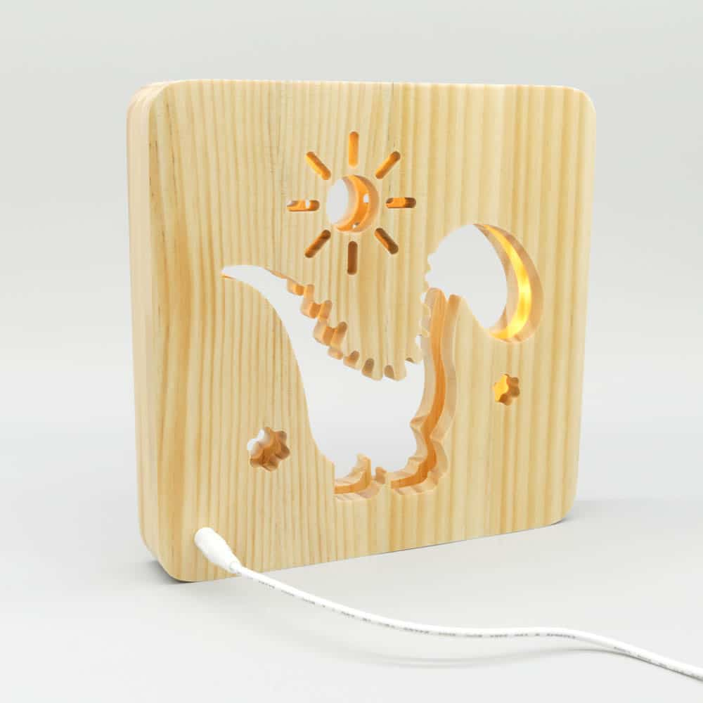 wooden-dinosaur-night-light-5