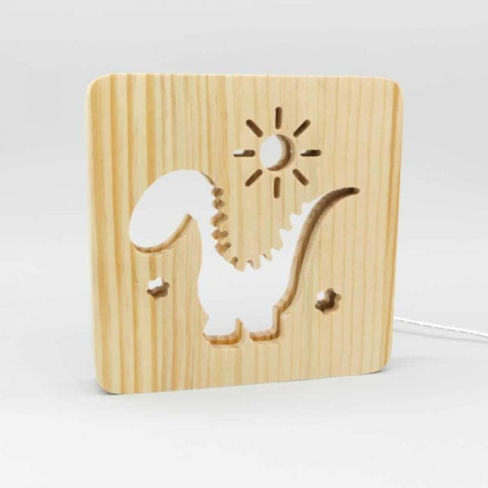wooden-dinosaur-night-light-6