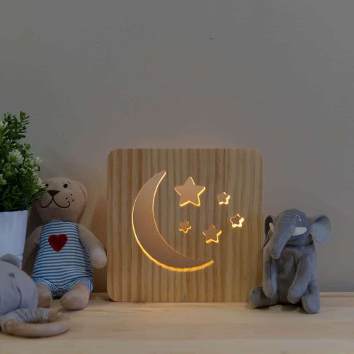 wooden-moon-night-light-2