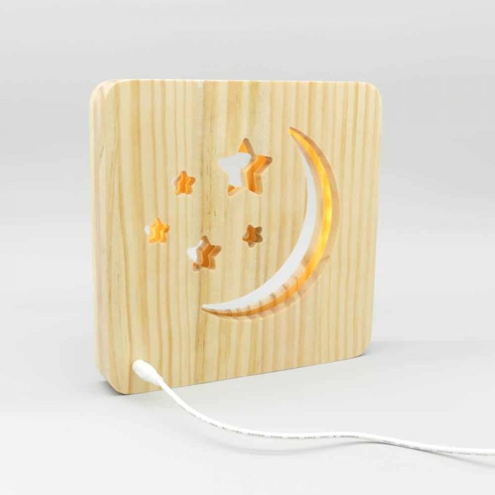 wooden-moon-night-light-5