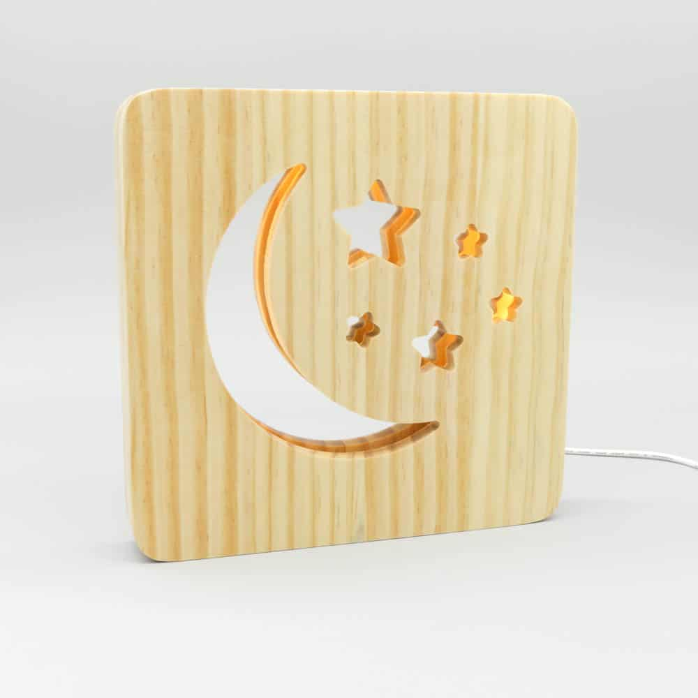 wooden-moon-night-light-1