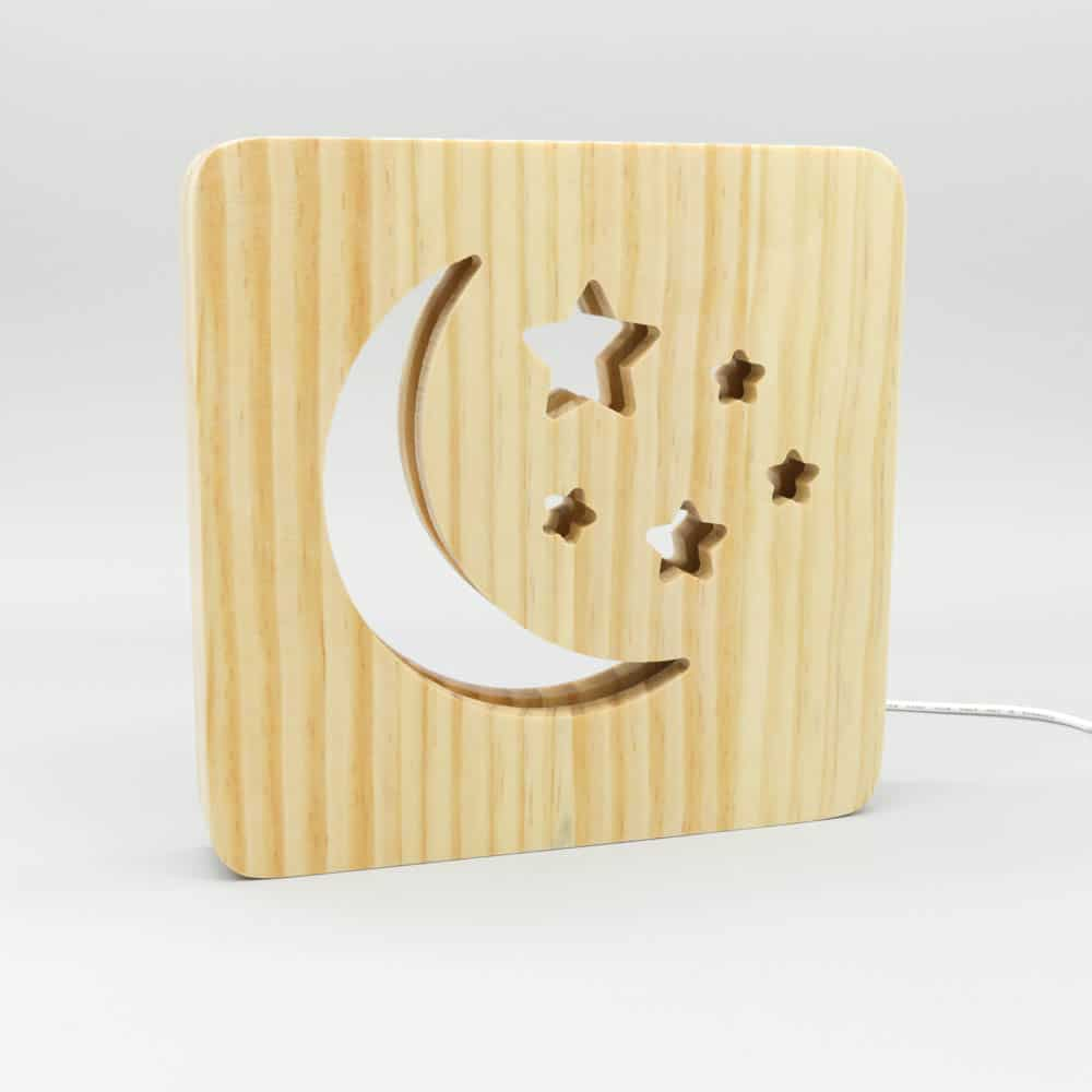 wooden-moon-night-light-6