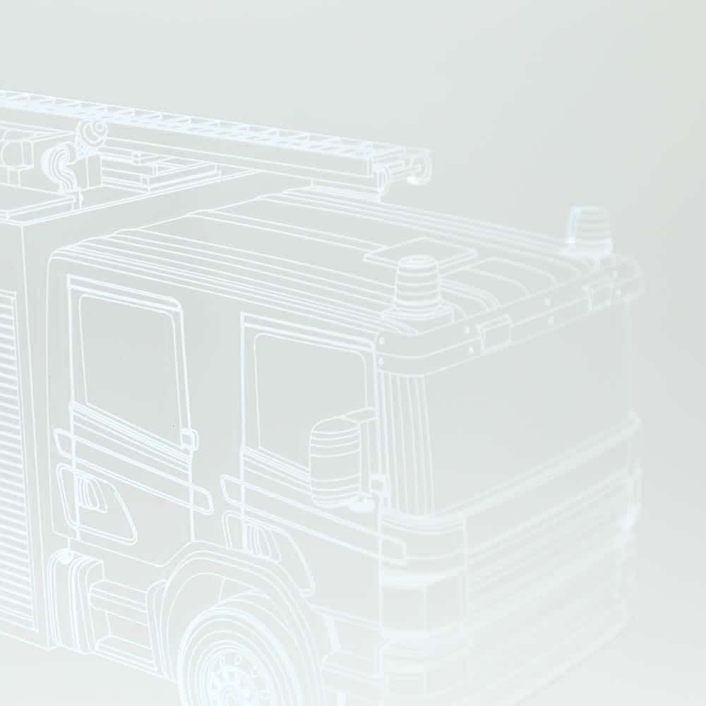 fire-truck-night -light-4