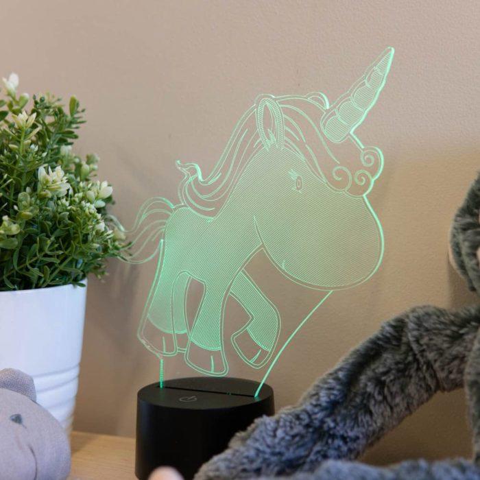 baby-unicorn-night-light-3