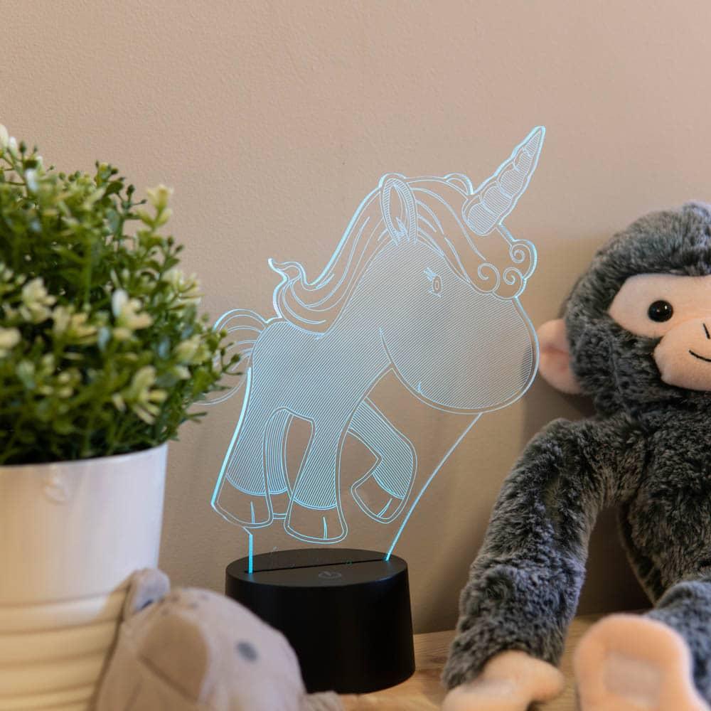 baby-unicorn-night-light-2