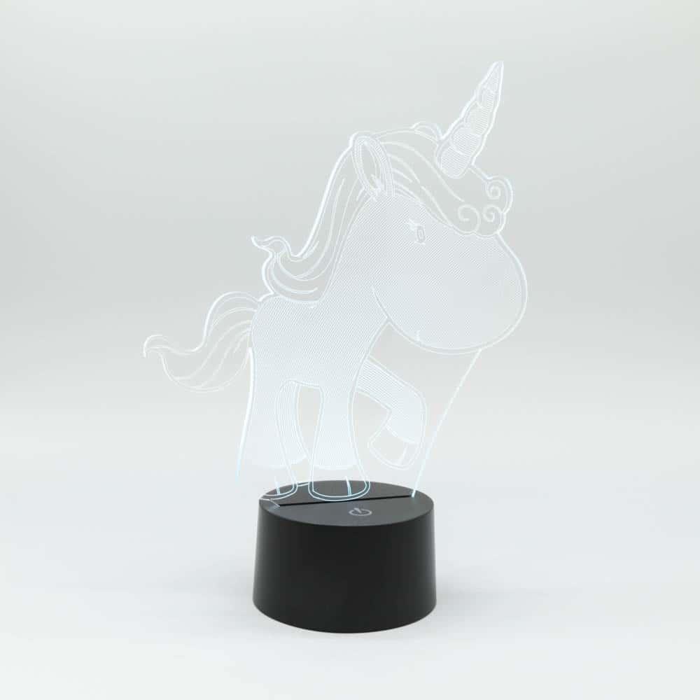 baby-unicorn-night-light-1