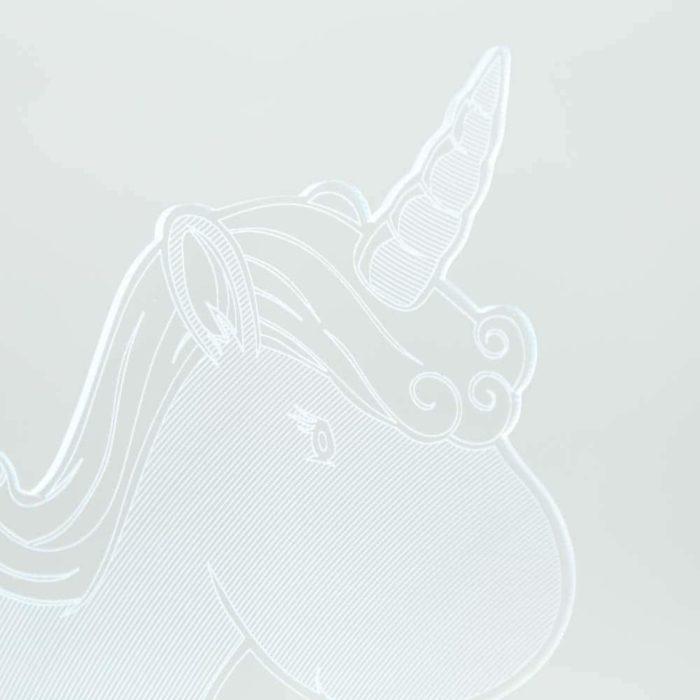 baby-unicorn-night-light-5