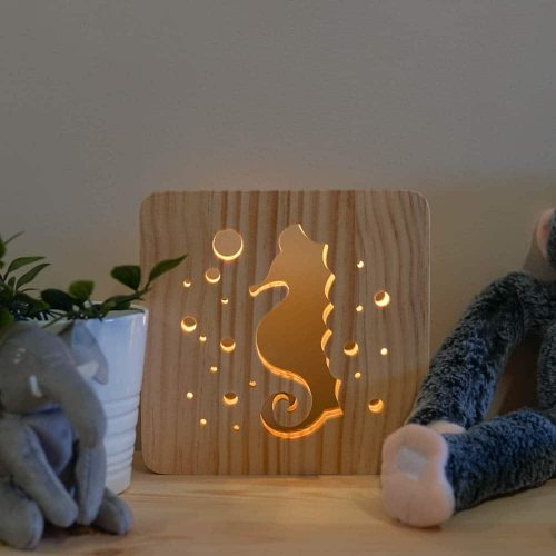 wooden-sea-horse-night-light-2