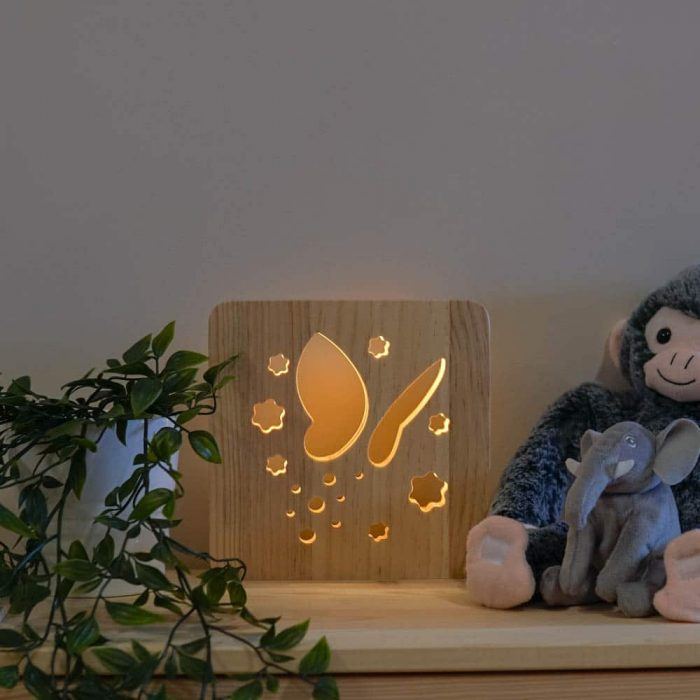 wooden-butterfly-night-light-2