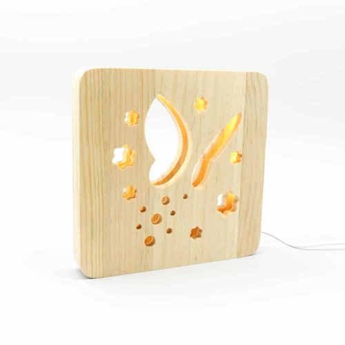 wooden-butterfly-night-light-1