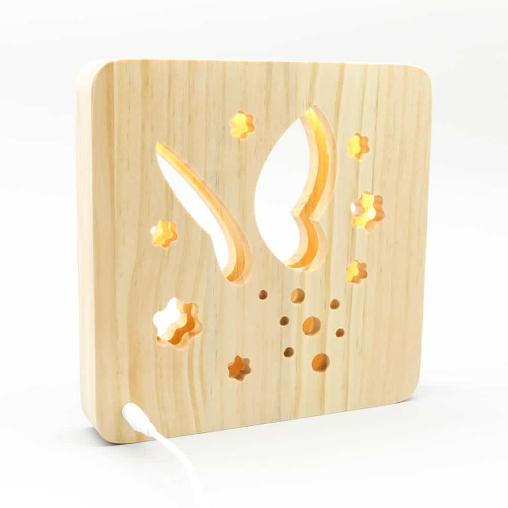 wooden-butterfly-night-light-5
