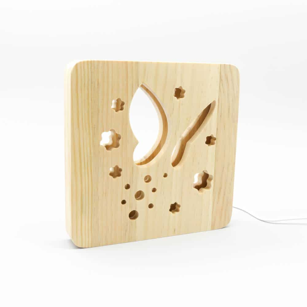 wooden-butterfly-night-light-7