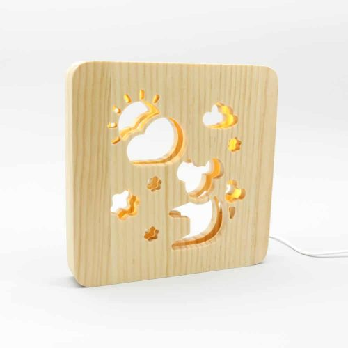 wooden-koala-night-light-1