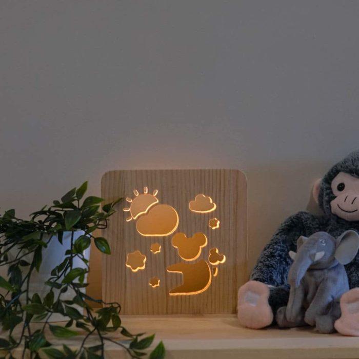 wooden-koala-night-light-2