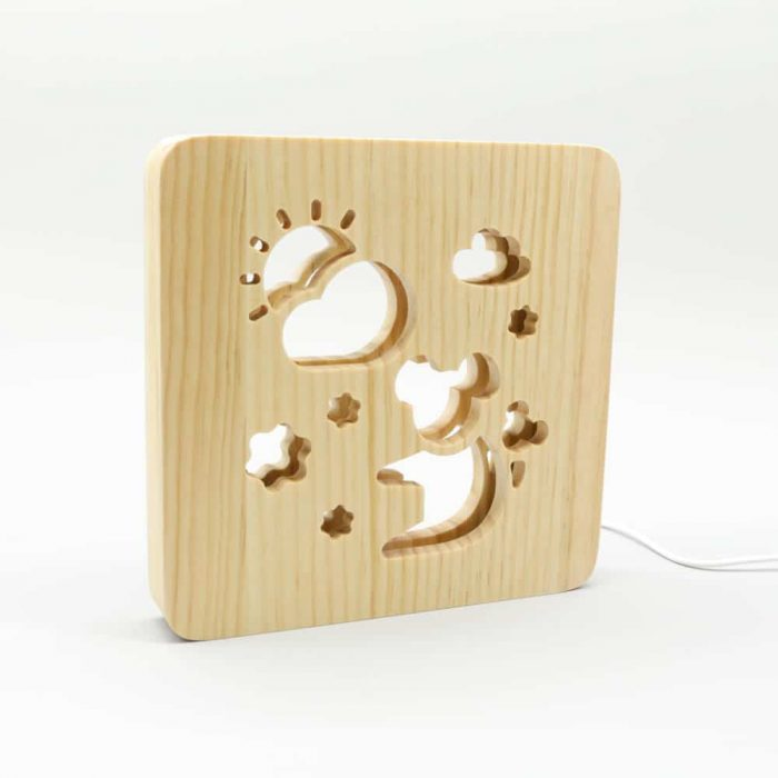 wooden-koala-night-light-6