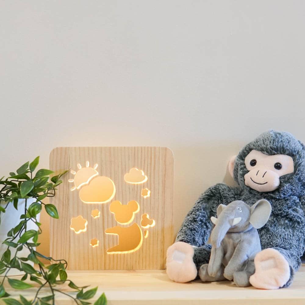 wooden-koala-night-light-3