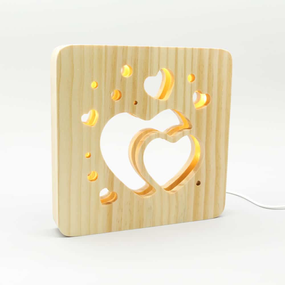 wooden-heart-night-light-1