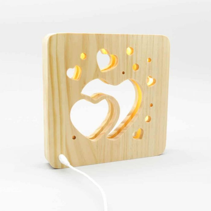 wooden-heart-night-light-5
