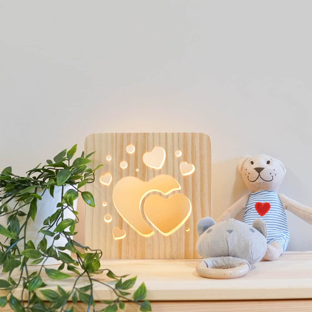 wooden-heart-night-light-3