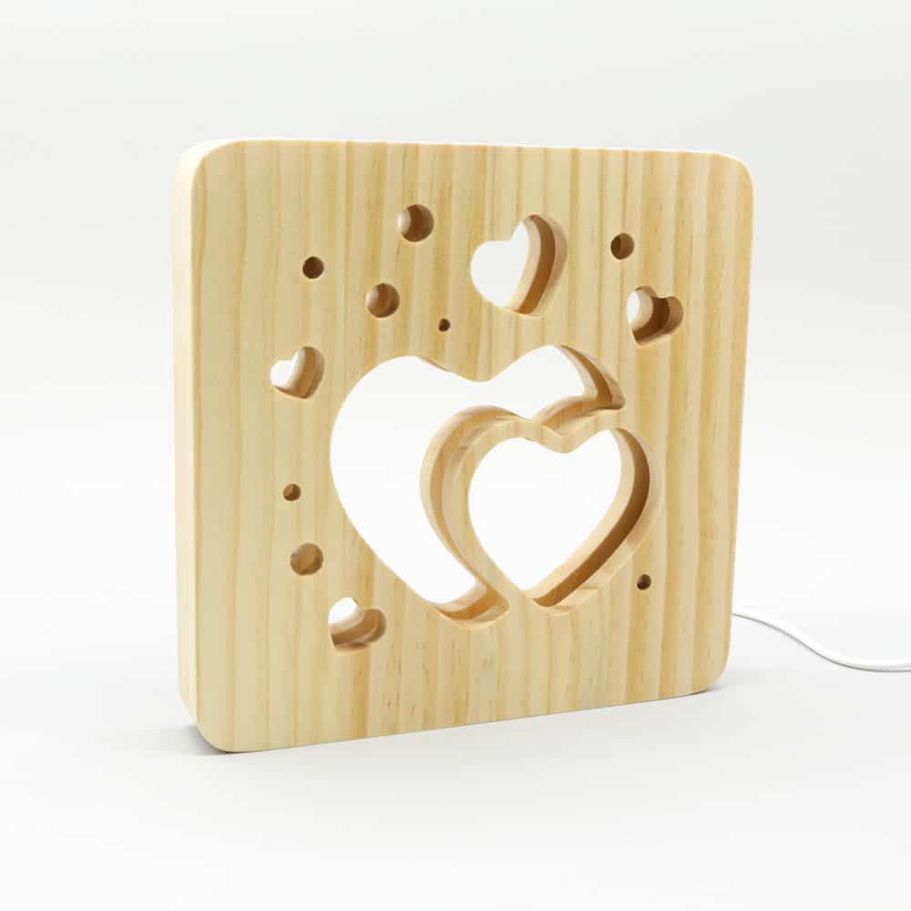 wooden-heart-night-light-7