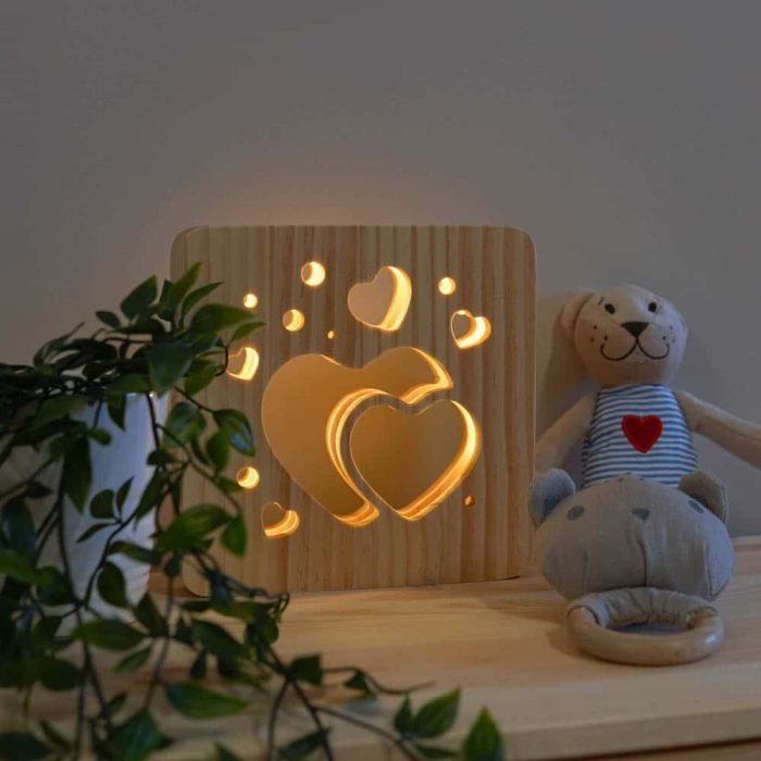 wooden-heart-night-light-2