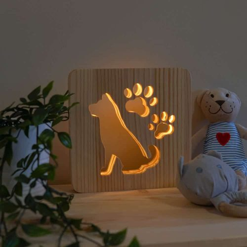 wooden-dog-night-light-2