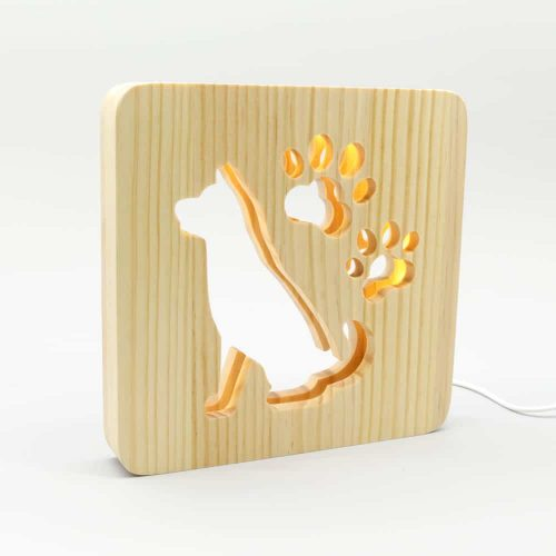 wooden-dog-night-light-1