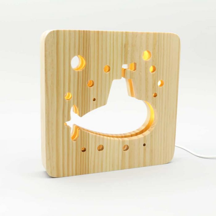 wooden-submarine-night-light-1