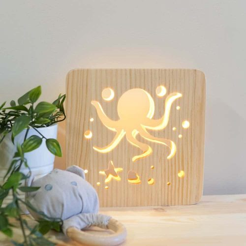 wooden-octopus-night-light-2