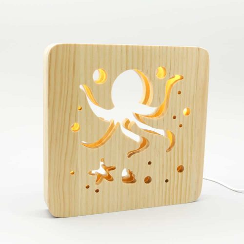 wooden-octopus-night-light-1