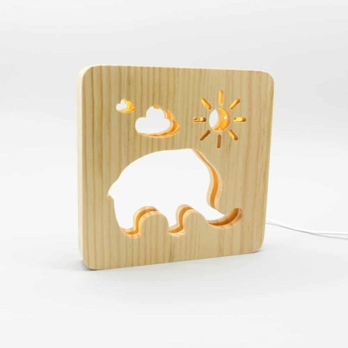wooden-elephant-night-light-1