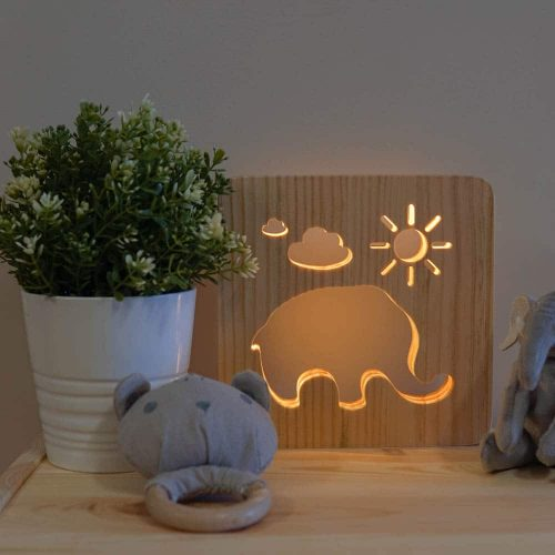 wooden-elephant-night-light-2