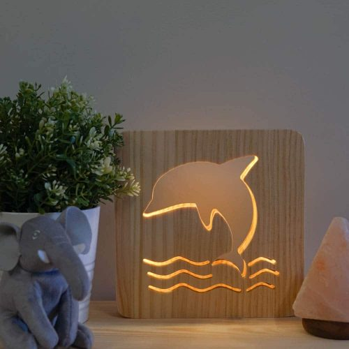 wooden-dolphin-night-light-2