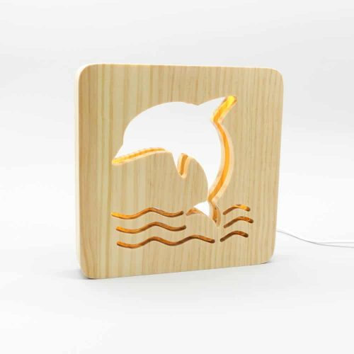 wooden-dolphin-night-light-1