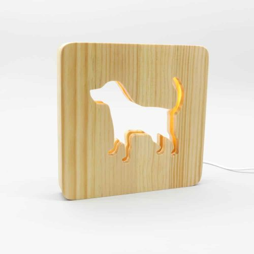 wooden-doggy-night-light-1