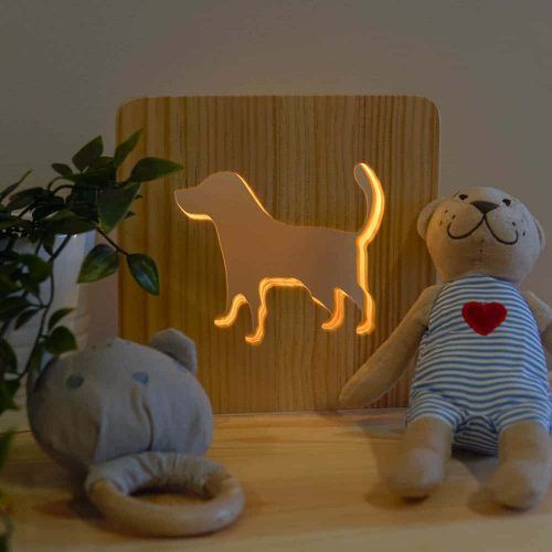 wooden-doggy-night-light-2