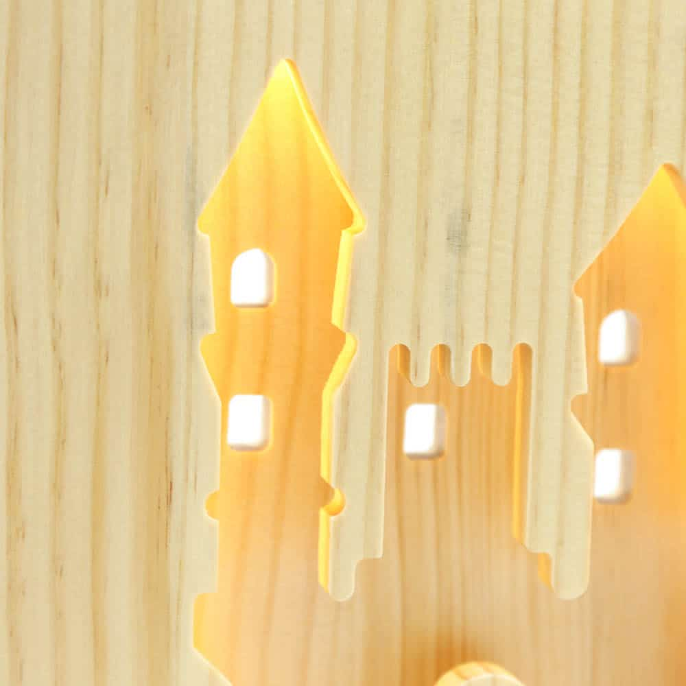 wooden-princess-castle-night-light-4