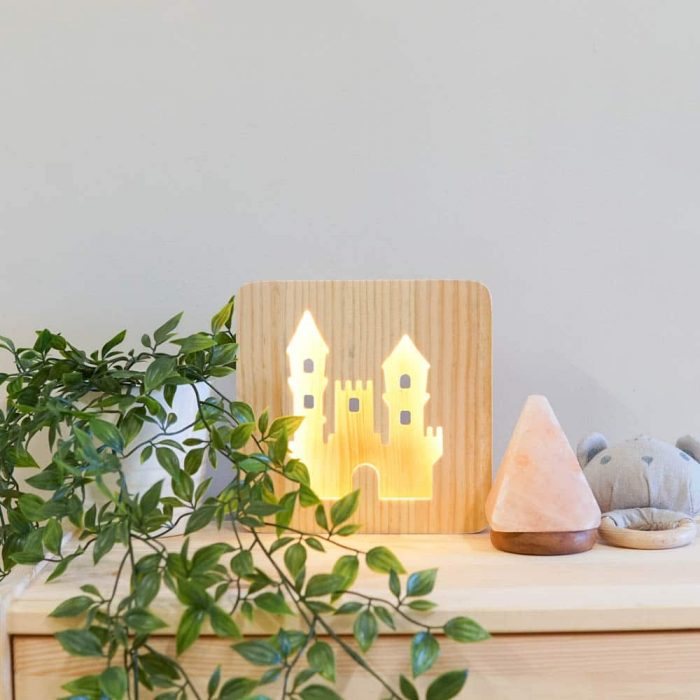 wooden-princess-castle-night-light-3