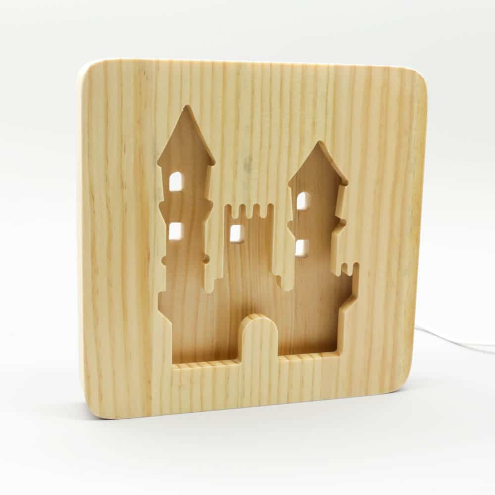 wooden-princess-castle-night-light-5