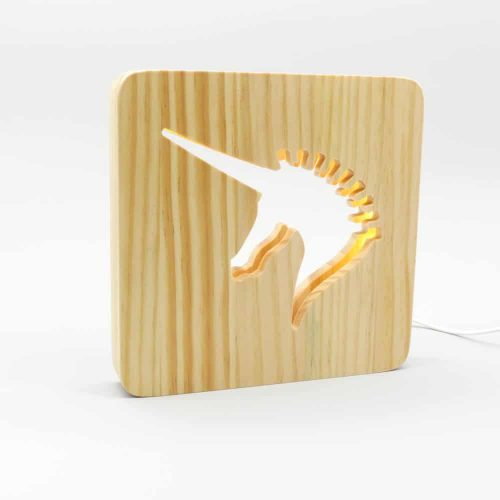 wooden-unicorn-night-light-1